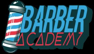 Barber Academy / Coiffeurs Academy France